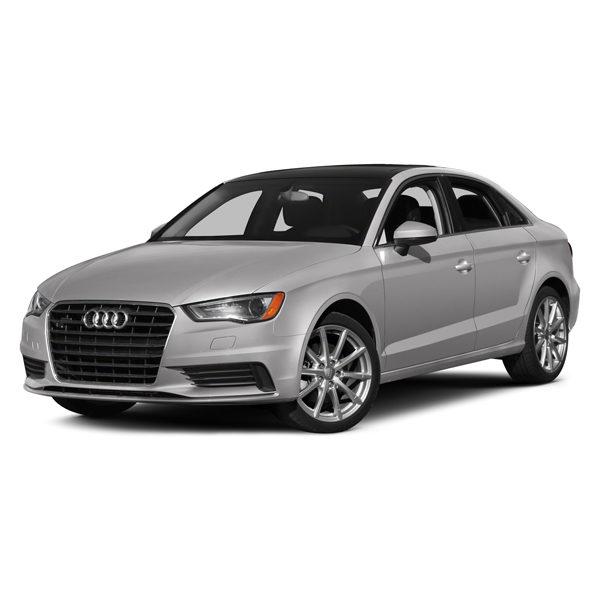 Audi A3 Car Battery