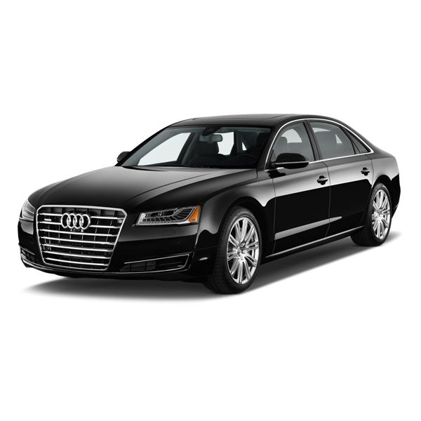 Audi A8 Car Battery