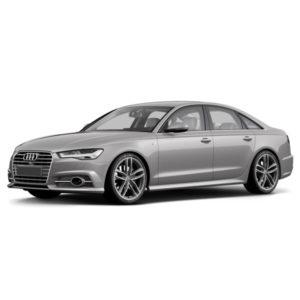 Audi A6 Car Battery
