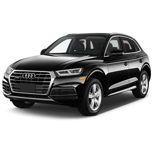 Audi Q5 Car Battery