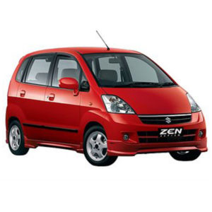 Maruti Suzuki New Zen Car Battery – Car Battery