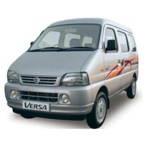 Maruti Suzuki Versa/ EECO – Car Battery