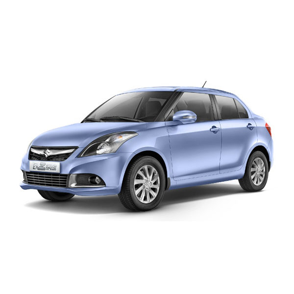 Maruti Suzuki Swift Dzire – Car Battery