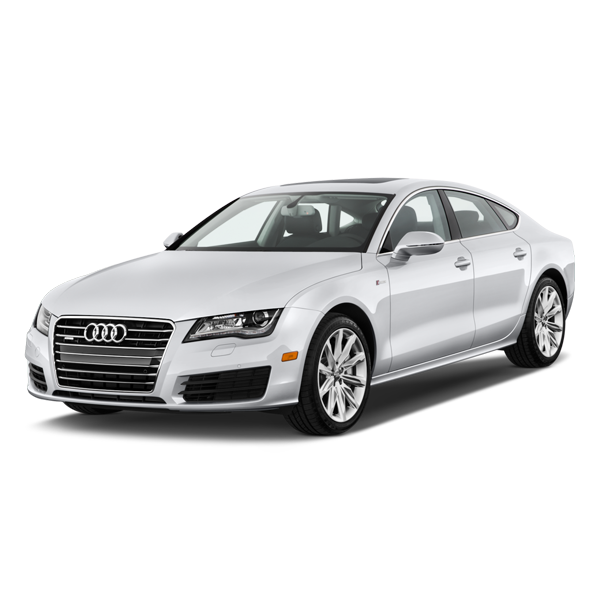 Audi A7 Car Battery