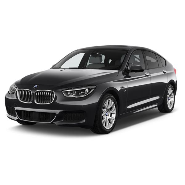 BMW 5 Series Car Battery