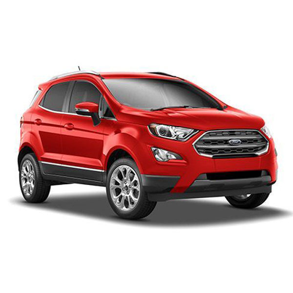 Ford EcoSport Car Battery