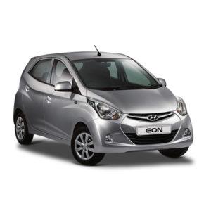 Hyundai EON (2011-till now) Car Battery