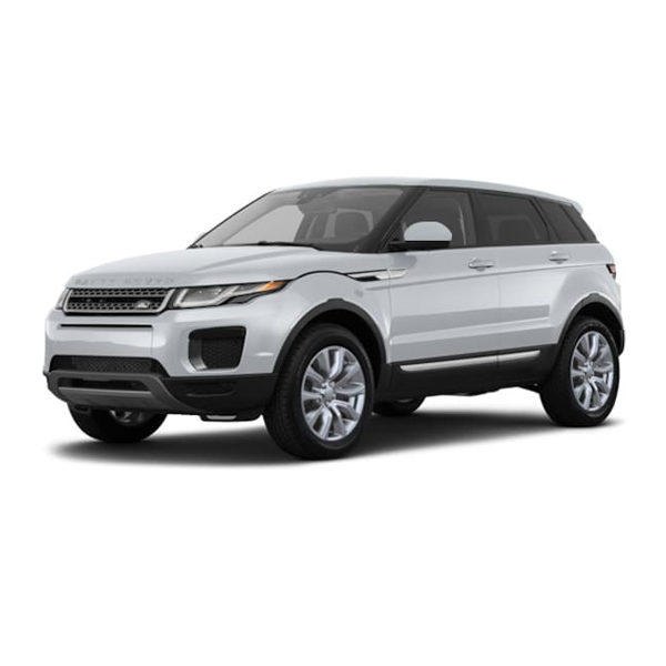 Land Rover Evoque Car Battery