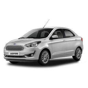 Ford Figo Aspire Car Battery