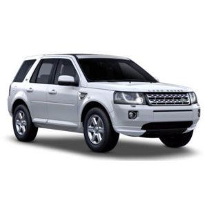 Land Rover Free Lander Car Battery