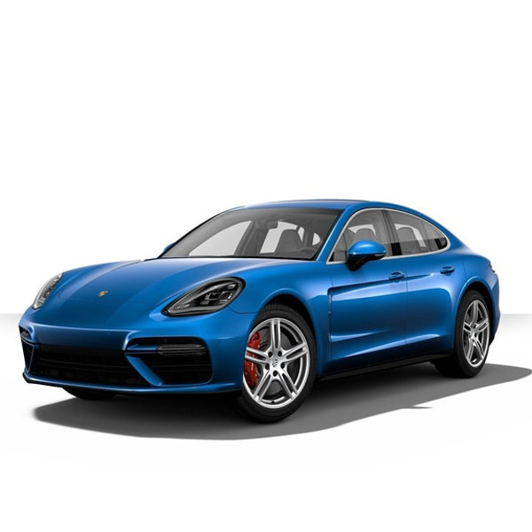Porsche Panamera Car Battery