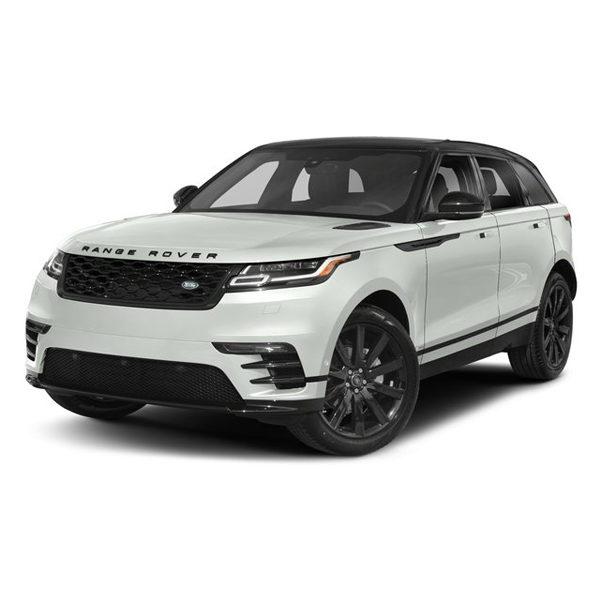 Land Rover Range Rover Car Battery