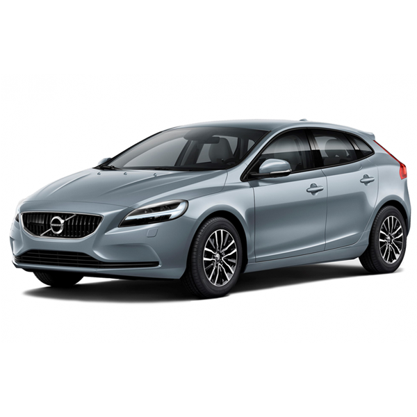 Volvo V40 Car Battery
