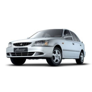 Hyundai Accent Viva Car Battery
