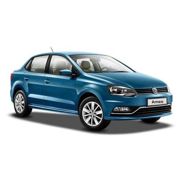 Volkswagen Ameo Car Battery