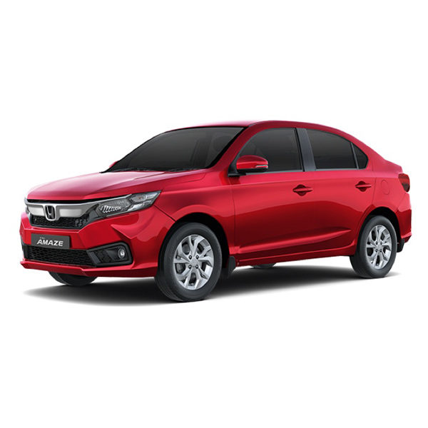 Honda Amaze Car Battery
