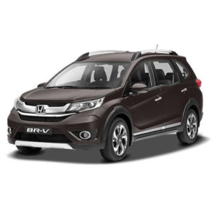 Honda BR-V Car Battery