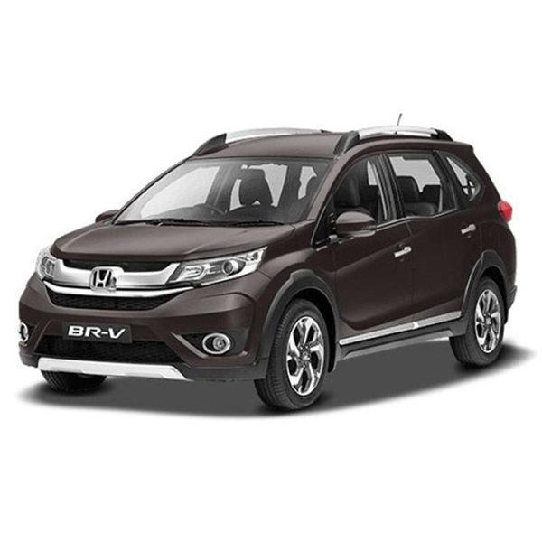 Honda BR-V Car Battery