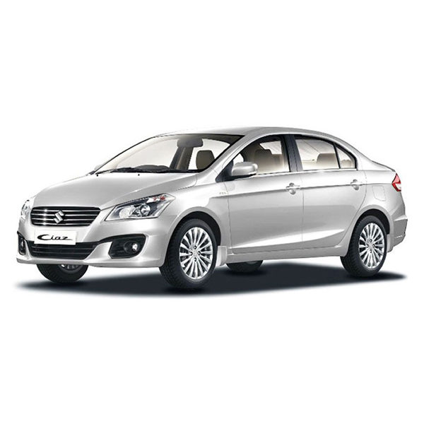 Maruti Suzuki Ciaz – Car Battery