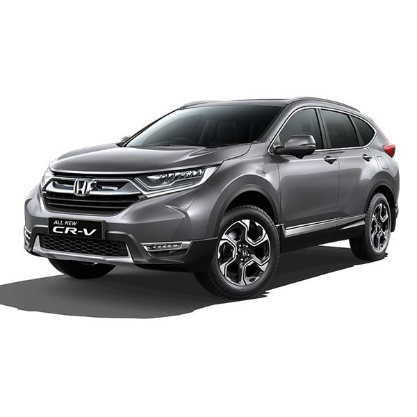 Honda CRV Car Battery