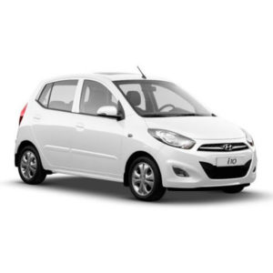 Hyundai i10 — Car Battery Replacement, Price List