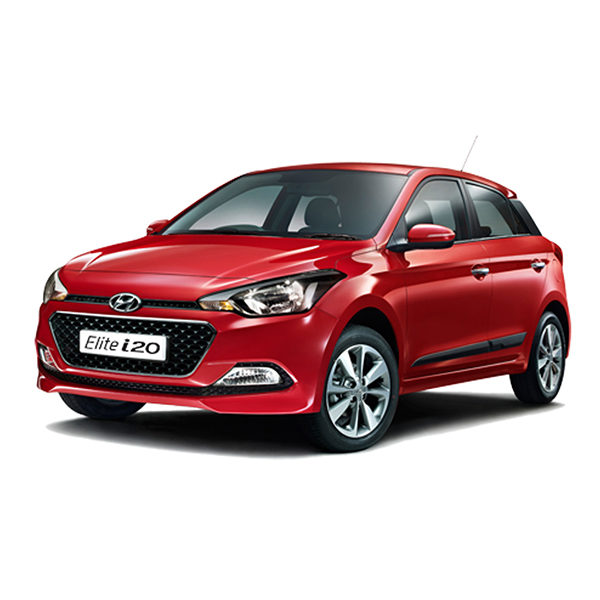 Hyundai i20 Elite Car Battery