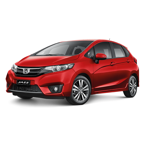 Honda JAZZ Type-II (Sep'15-till now) Car Battery
