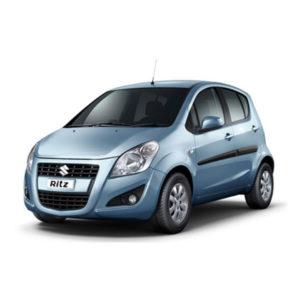 Maruti Suzuki Ritz – Car Battery