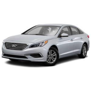 Hyundai Sonata Car Battery