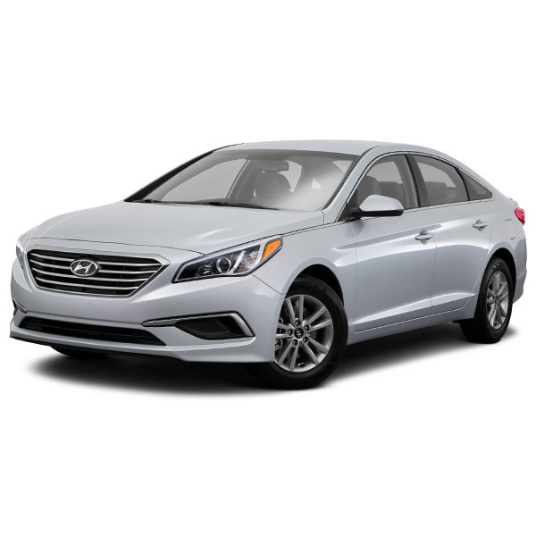 Hyundai Sonata Car Battery