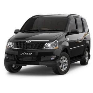 Mahindra Xylo Car Battery
