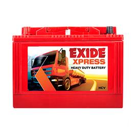 Exide Car Battery >> Exide Car Battery Online Purchase Exide Car Batteries Price List