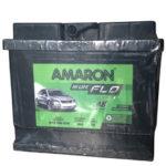 Amaron-AAM-FL-545106036(45AH)